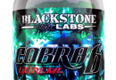 Cobra 6P Extreme by Blackstone Labs Review Fat Loss