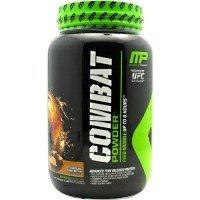 combat protein pb