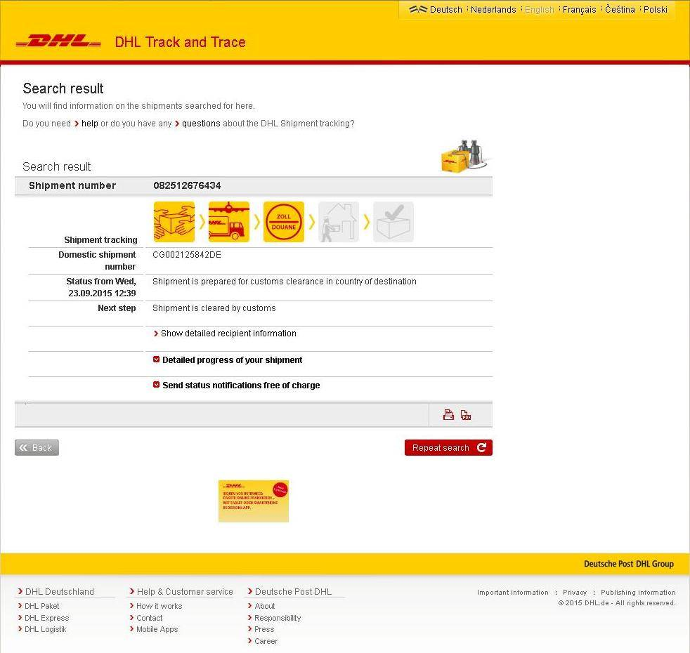 same day supplements india how to track dhl parcel std packages. Black Bedroom Furniture Sets. Home Design Ideas