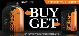 Rivalus-Banner