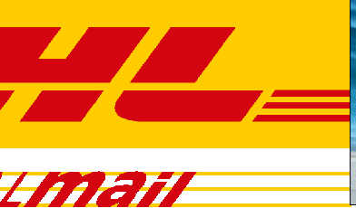 Same Day Supplements India- How to Track DHL Parcel Standard Packages
