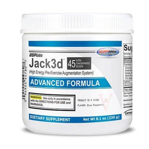 jack3d bulk