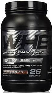 COR Performance Whey