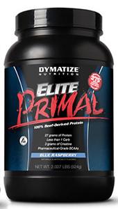 Elite Primal