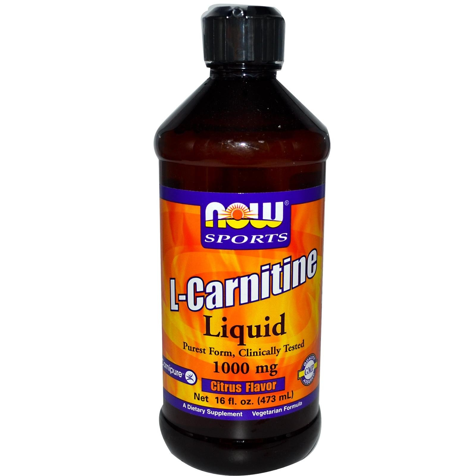 Coconut diet pills