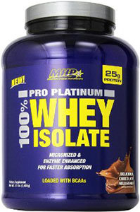 MHP Whey Protein