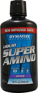 Super Amino Liquid