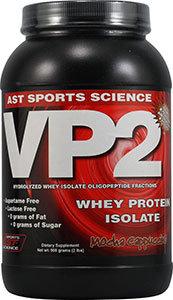VP2 Protein