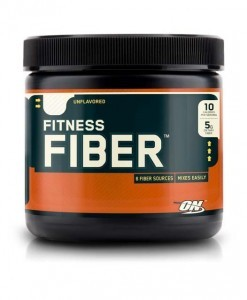 fitness-fiber-by-optimum-nutrition-unflavored-30-servings