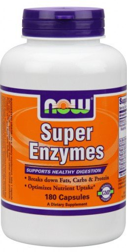 now-super-enzymes-180-caps-915
