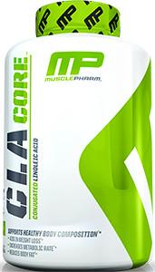 CLA Core