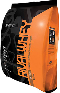Rival Whey Protein