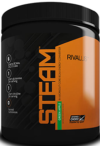 Rivalus STEAM