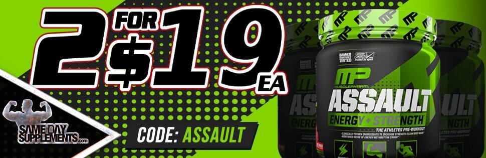 banner-assault
