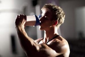 Edblu Fitness wheyprotein5poundbyoptimumnutrition1-300x200 Gold Standard Whey Protein Review Blog Books  Gold Standard
