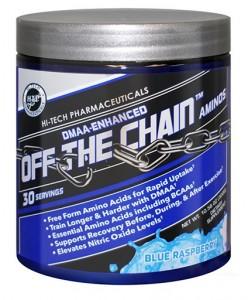 off-the-chain-aminos-dmaa-enhanced-by-hi-tech-pharmaceuticals-b67