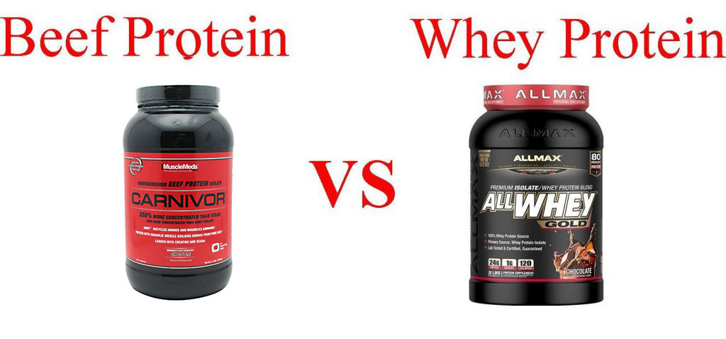 beef-protein-vs-whey-protein-1024x478
