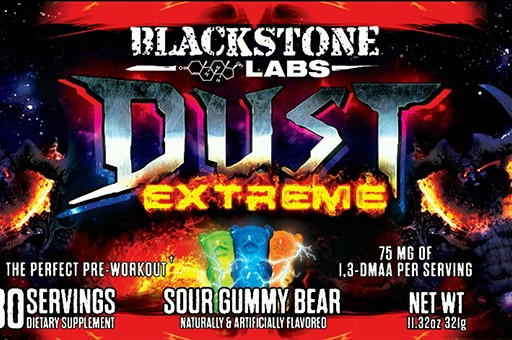 dust-extreme-with-dmaa-by-blackstone-labs-sour-gummy-bear-30-servings-39e