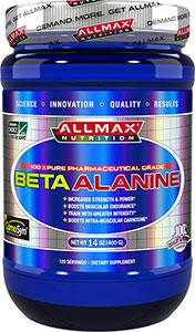 Allmax Beta Alanine
