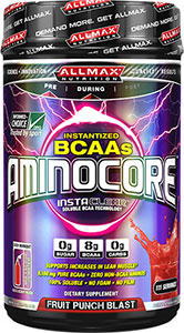 AminoCore Powder