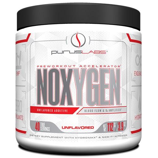 noxygen bulk