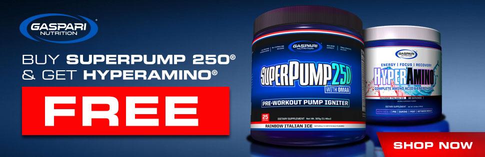 superpump 250 deal