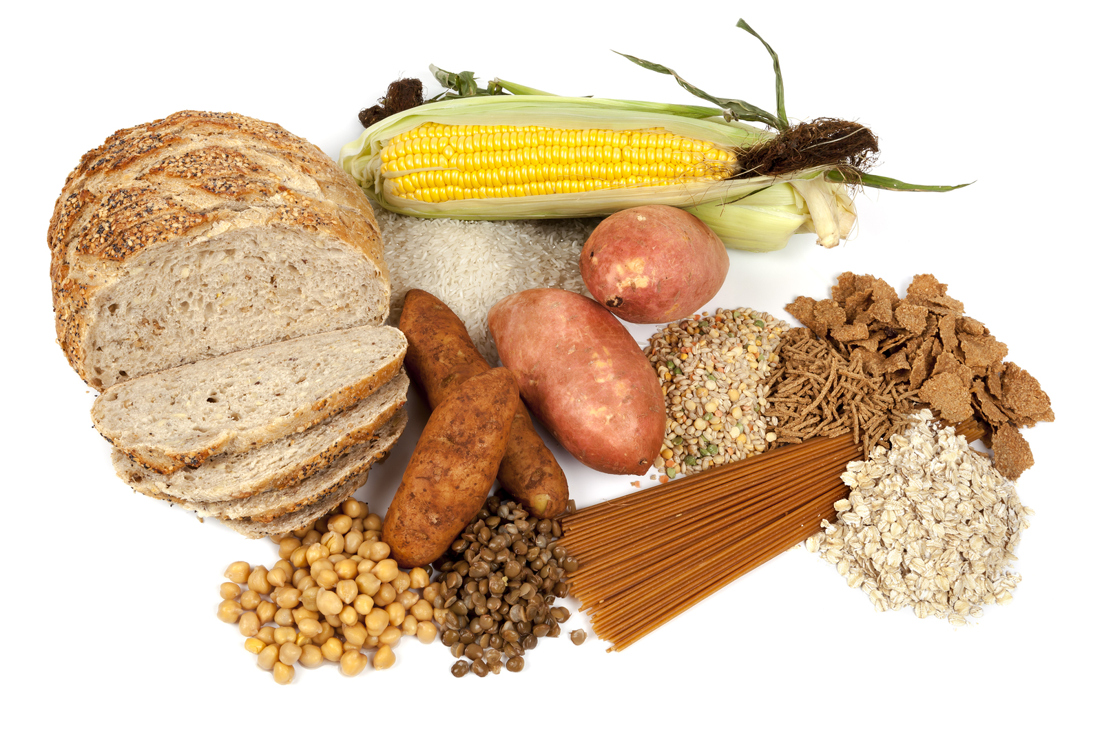 fat burning foods slow carb