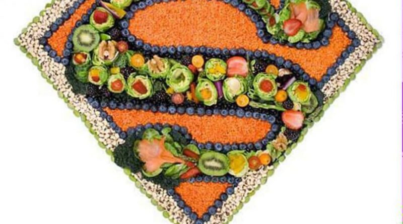 super supplements banner