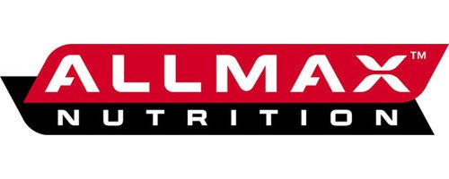 Резултат с изображение за AllMax Nutrition