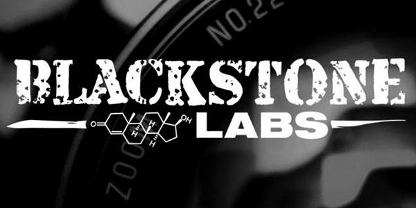 blackstone labs pj braun