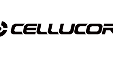 About Our Brands : Cellucor
