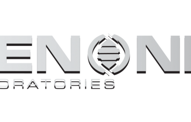About Our Brands : Genone Labs