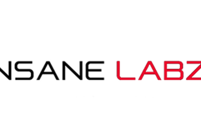 About Our Brands : Insane Labz