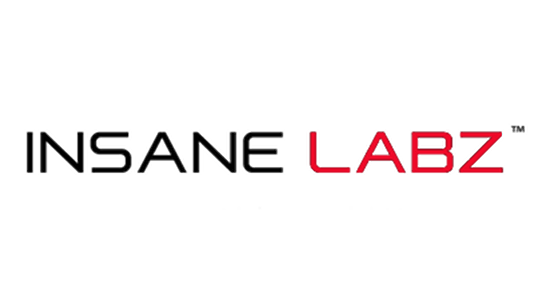 About Our Brands : Insane Labz - Supplement Reviews Blog