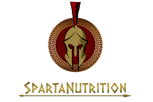 About Our Brands : Sparta Nutrition