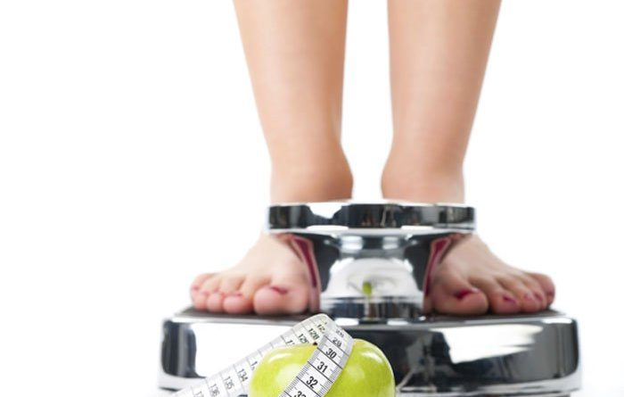 Maximize Your Weight Loss Best Fat Burners 2018 Supplement