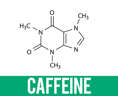 caffeine mr hyde