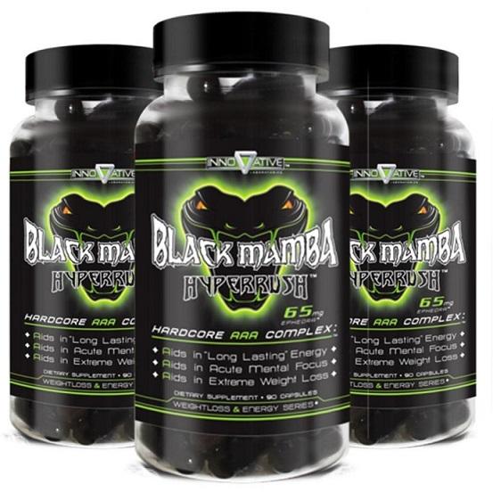Quick Review: AppNut's BLACK CATS - Bodybuilding.com Forums