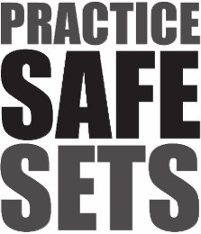 chest exericises safe sets