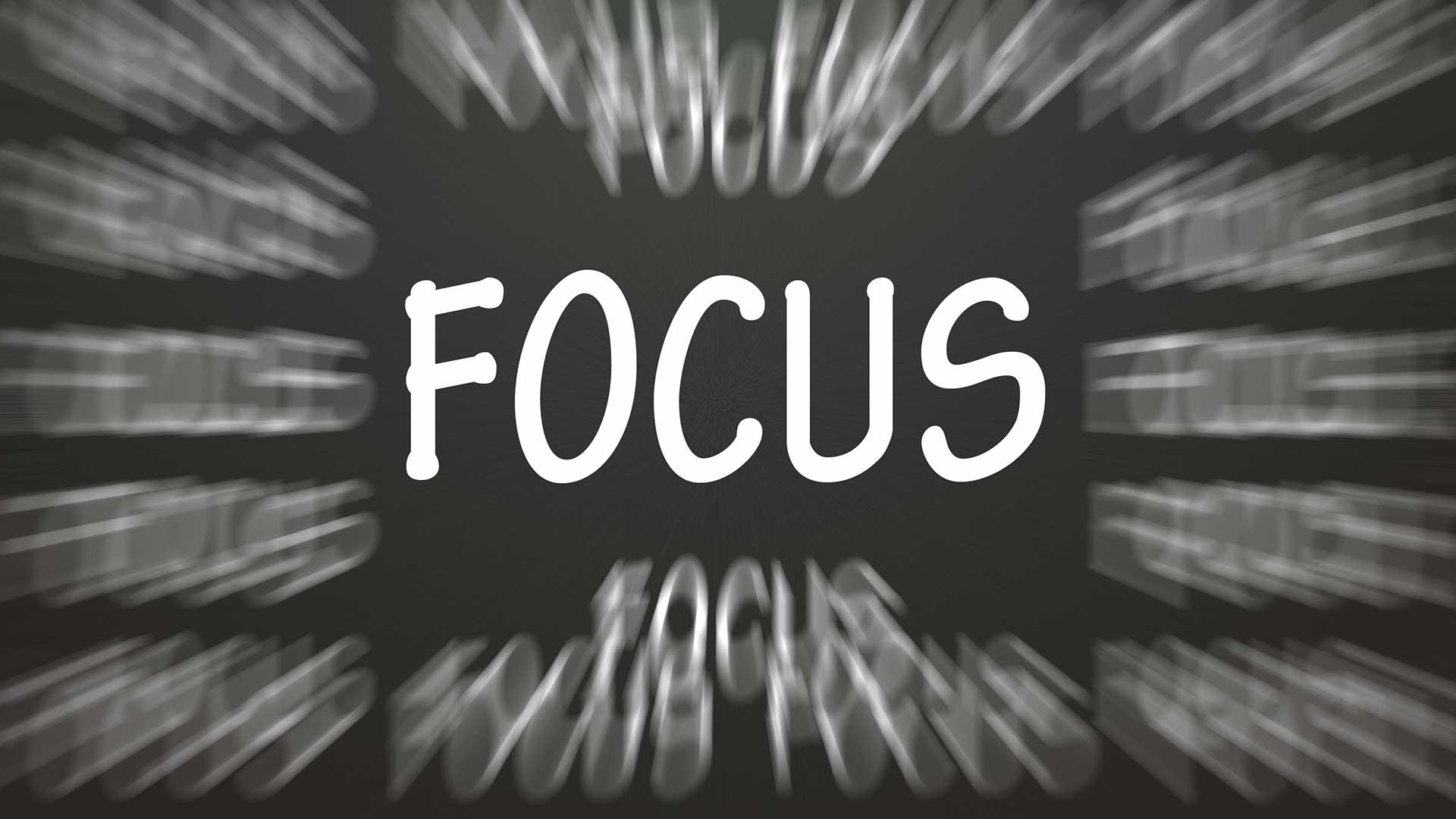 Focus mesomorph pre workout