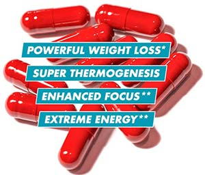Hydroxycut Elite Benefits