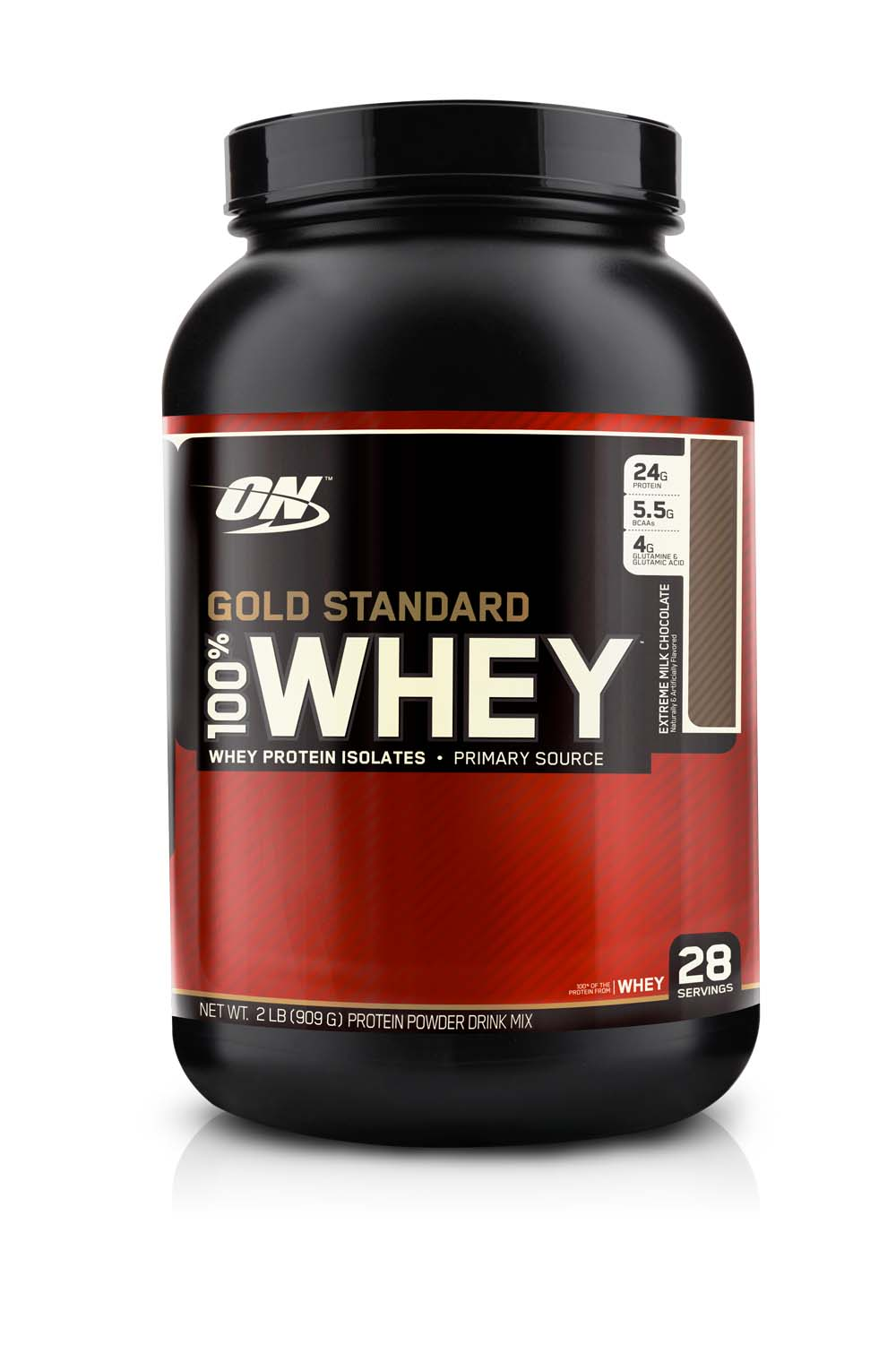 Best Protein Powder Gold Standard