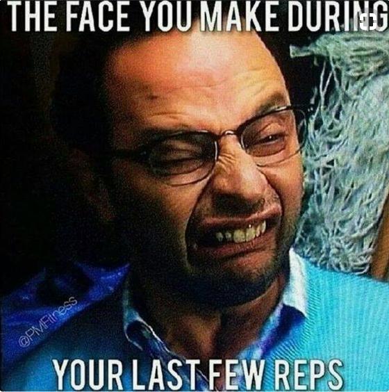 pre workout stack endurance