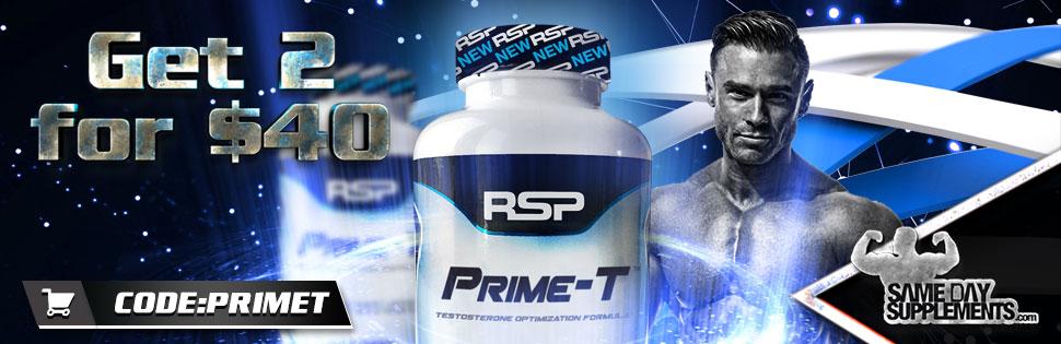 rsp prime t Deal banner