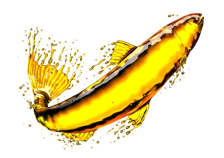 Fish oil benefits vs omega 3 benefits supplement reviews for Benefits of fish oil omega 3