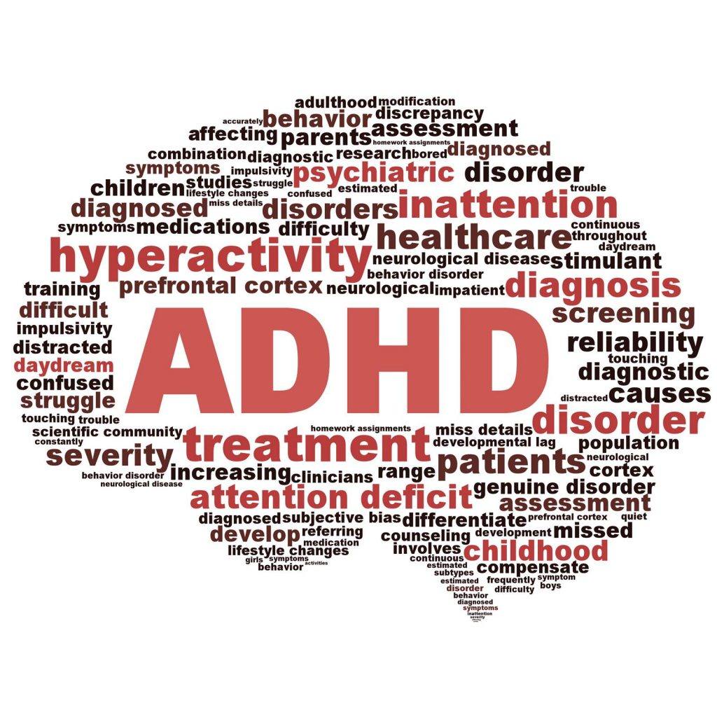 the benefits of adhd medication Medication can be a great help in treating the symptoms of attention deficit hyperactivity disorder (adhd), but it has its flaws as well, which can make long-term treatment with medication difficult to maintain.