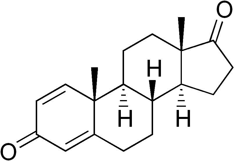 pro hormones 1,4-Androstadienedione