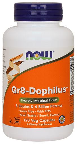 Gr8 Dophilus