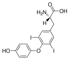 synedrex Poly-Thyronine