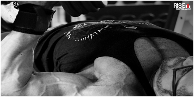 TUT bodybuilding leg workout 1